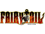 FAIRY TAIL GUILD BOX 【PS4ゲームソフト】