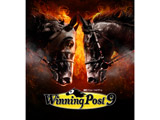 【03/28発売予定】 Winning Post 9 PC版