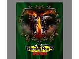【03/12発売予定】 Winning Post 9 2020 【PCゲーム】