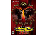 【04/15発売予定】 Winning Post 9 2021 【PCゲーム】