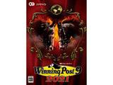 【03/18発売予定】 Winning Post 9 2021 【PCゲーム】