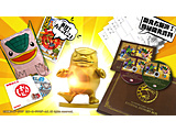 モンスターファーム1&2 DX 世界に1つだけの25周年記念BOX【Win】