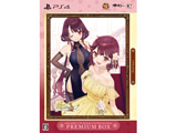 ソフィーのアトリエ2 〜不思議な夢の錬金術士〜 スペシャルコレクションボックス ソフマップVer 【PS4】