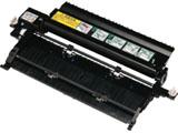 両面印刷ユニット LPA3CRU10