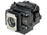 プロジェクター交換用ランプ ELPLP55