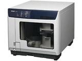 【レーベル印刷】CD/DVD/BDレーベル印刷専用[HighSpeed USB] PP-100AP
