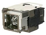 プロジェクター交換用ランプ ELPLP65