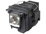 プロジェクター交換用ランプ ELPLP71