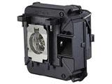 プロジェクター交換用ランプ ELPLP68