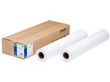 【純正】 普通紙ロール(厚手 約1118mm幅×50m) EPPP9044