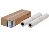 【純正】 普通紙ロール(薄手 約420mm幅×50m) EPPP64A2