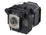 プロジェクター交換用ランプ ELPLP75