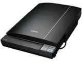 GT-F740(4800dpi/CCD/フィルムスキャン対応/クラウド連携機能)