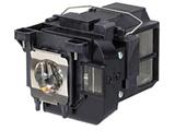 プロジェクター交換用ランプ ELPLP77