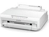 Colorio(カラリオ) EP-306(A4カラーインクジェットプリンター/6色独立型インク/自動両面印刷/有線・無線LAN)