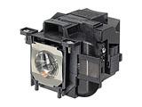 プロジェクター交換用ランプ ELPLP78