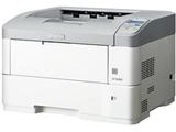 A3モノクロレーザープリンタ[有線LAN/USB2.0] LP-S3250