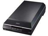 A4スキャナ[6400dpi・USB] GT-X830