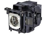 プロジェクター交換用ランプ ELPLP87
