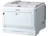 LP-S8160PS A3カラーページプリンター