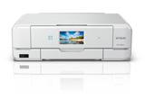 エプソン(EPSON) A3インクジェット複合機 Colorio EP-979A3 [USB2.0/無線LAN/有線LAN]