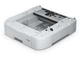 ビジネスプリンター用 増設1段カセット PXA3CU2