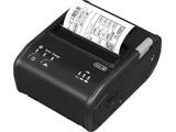 レシートプリンター モバイルモデル 無線LAN+USB対応 TMP80W331