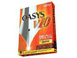 〔Win版〕 OASYS V10