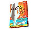 〔Win版〕 OASYS V10 ≪バージョンアップキット≫