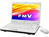 FMVNFE70WP(FMV-BIBLO NF/E70WP )