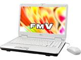 FMVNFG70W(FMV-BIBLO NF/G70 )