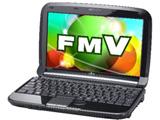 FMVM381AB2(LIFEBOOK MH380/1A )