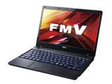 FMVS54EB(LIFEBOOK SH54/E )