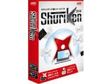 〔Win版〕 Shuriken 2018 通常版 [Windows用]