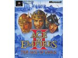 AGE OF EMPIRE2 The Age of Kings 日本語版