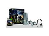 〔中古品〕 Xbox360本体 Halo:Reach リミテッド エディション ◇03/18(月)新入荷!