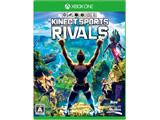 【在庫限り】 Kinect スポーツ ライバルズ【Xbox Oneゲームソフト】   [XboxOne]