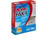 まいと〜く FAX 9 Pro 5ユーザーパック Win/CD