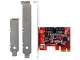 SATA3RI2-PCIe