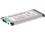 PITAT-USB3.0R/EC34 (USB3.0増設ExpressCard/1ポート)