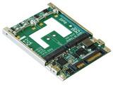KRHK-mSATAX2/S7 (mSATA SSDx2 → 2.5型SATA SSD変換基板)