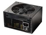 KRPW-N500W/85+ (500W/80PLUS Bronze)