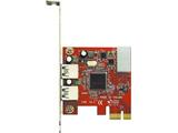 USB3.0E-P2-PCIE