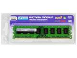 D3U1333PS-2G (PC3-10600-2GB)