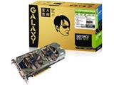 GF-GTX970-E4GB/OC/BLACK [PCIExp 4GB]
