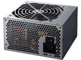 KRPW-L5-500W/80+ (80PLUS STANDARD取得/500W)