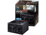 KRPW-AK750W/88+ (80PLUS SILVER認証取得/750W)
