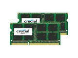 W3N1600CM-8G (204pin/DDR3L SO-DIMM/DDR3L-1600/8Gx2)