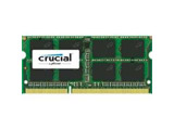 D3N1600CM-8G (204pin/DDR3L SO-DIMM/DDR3L-1600/8GB)