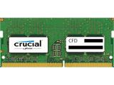 【在庫限り】 D4N2400CM-8G (260pin/DDR4 SO-DIMM/DDR4-2400/8GB)